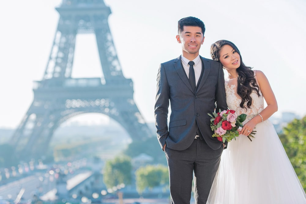 Ioana - Paris photographer - pre wedding portfolio-15