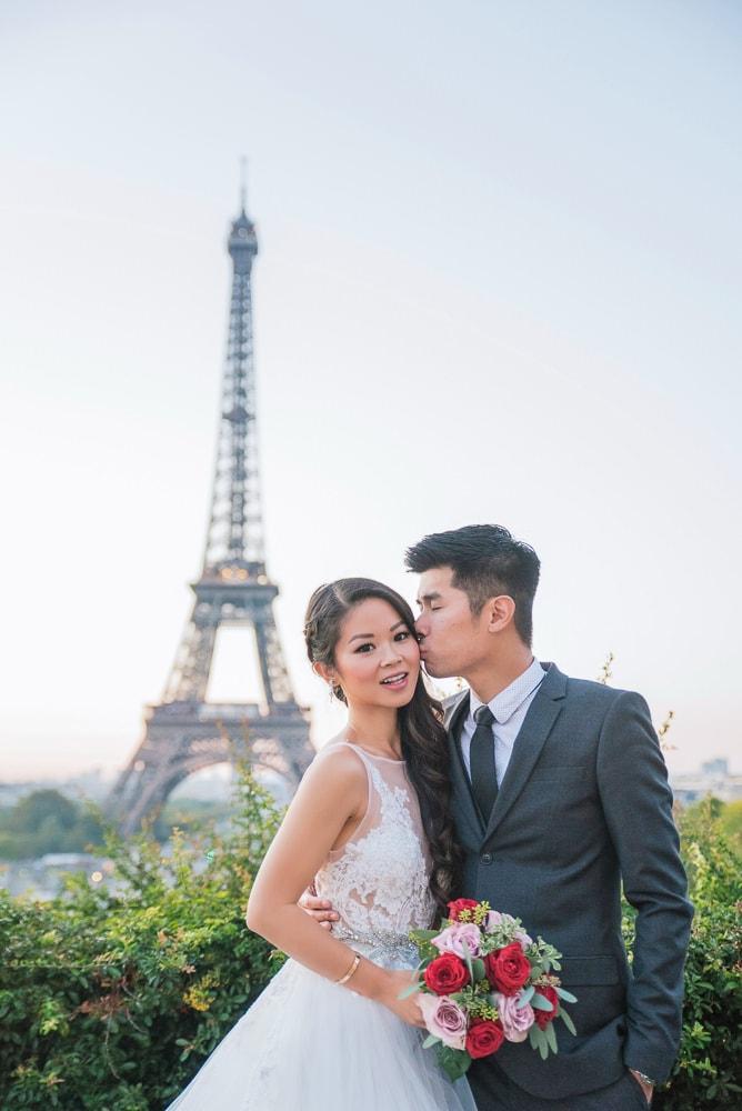Ioana - Paris photographer - pre wedding portfolio-2