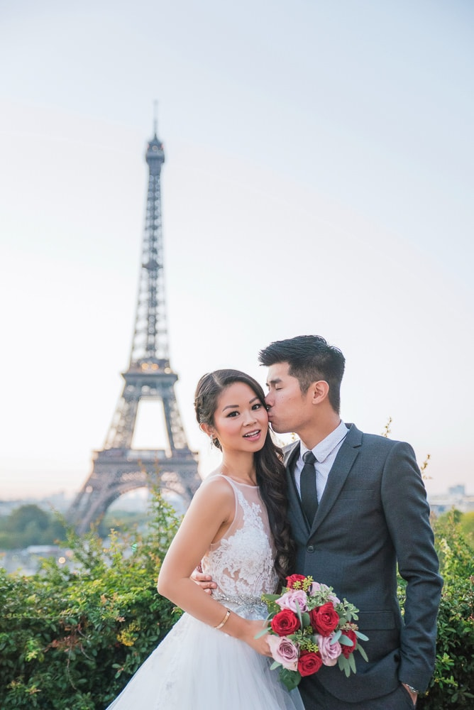 Ioana - Paris photographer - pre wedding portfolio-2