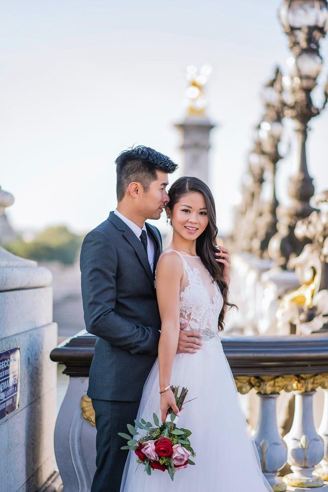 Ioana - Paris photographer - pre wedding portfolio-20