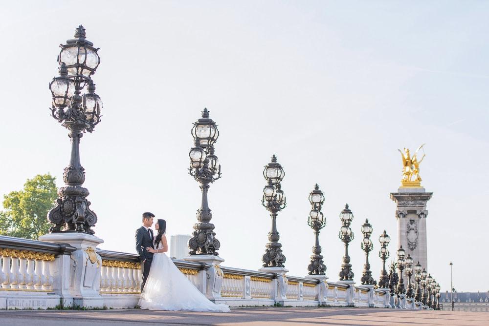 Ioana - Paris photographer - pre wedding portfolio-23