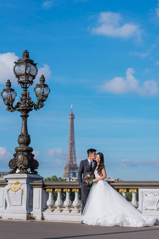 Ioana - Paris photographer - pre wedding portfolio-30