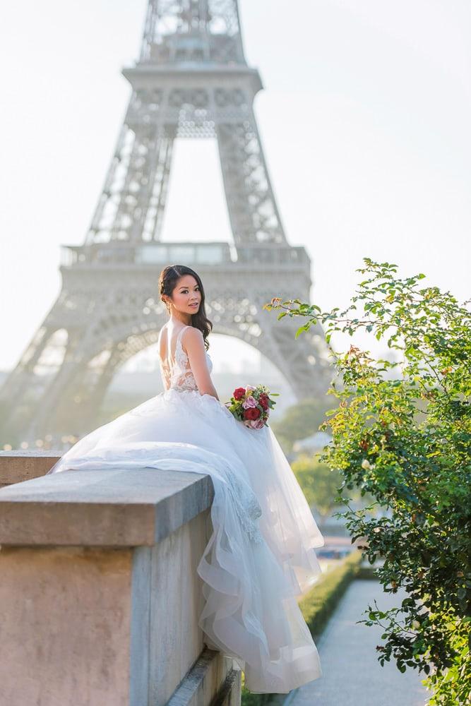 Ioana - Paris photographer - pre wedding portfolio-9