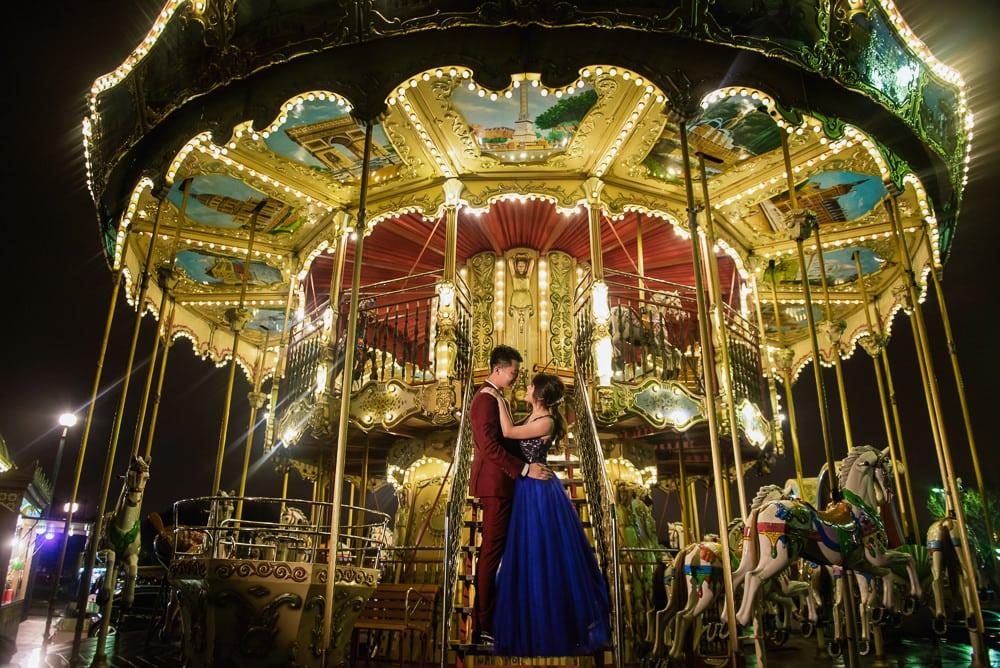paris pre wedding photography 73