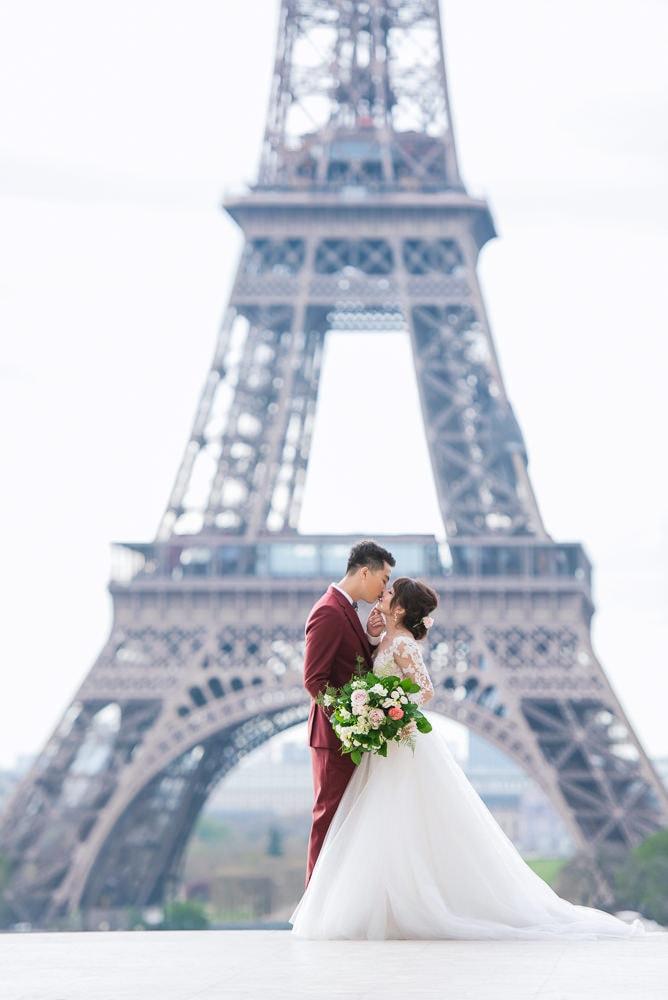 paris pre wedding photography 13