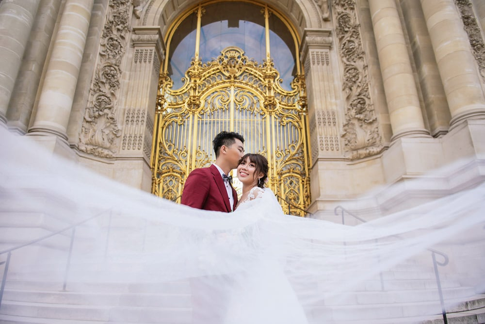 paris pre wedding photography 29