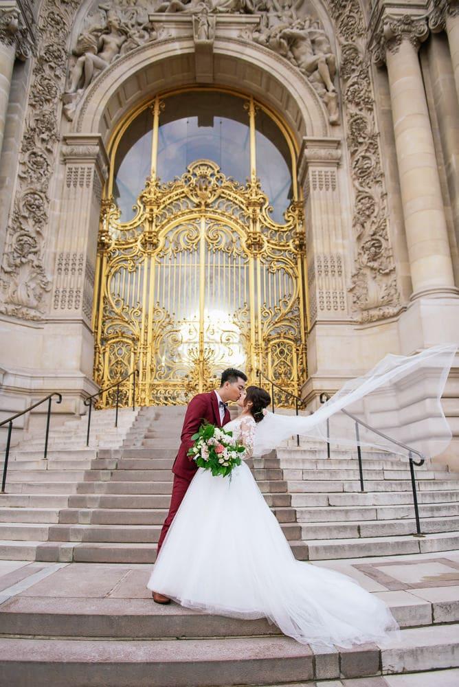paris pre wedding photography 27