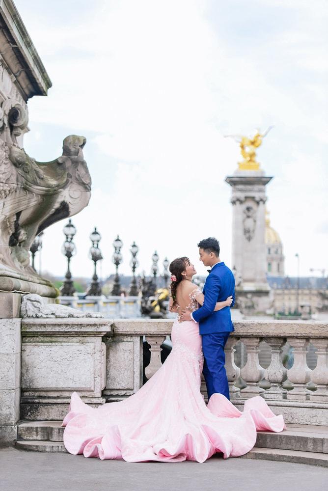 paris pre wedding photography 41