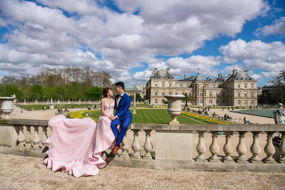 paris pre wedding photography 53
