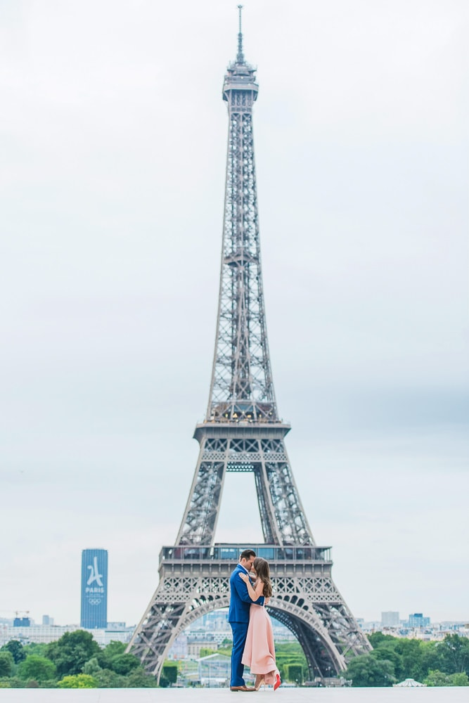 Photography Paris portfolio 1 - Ioana Stef 16