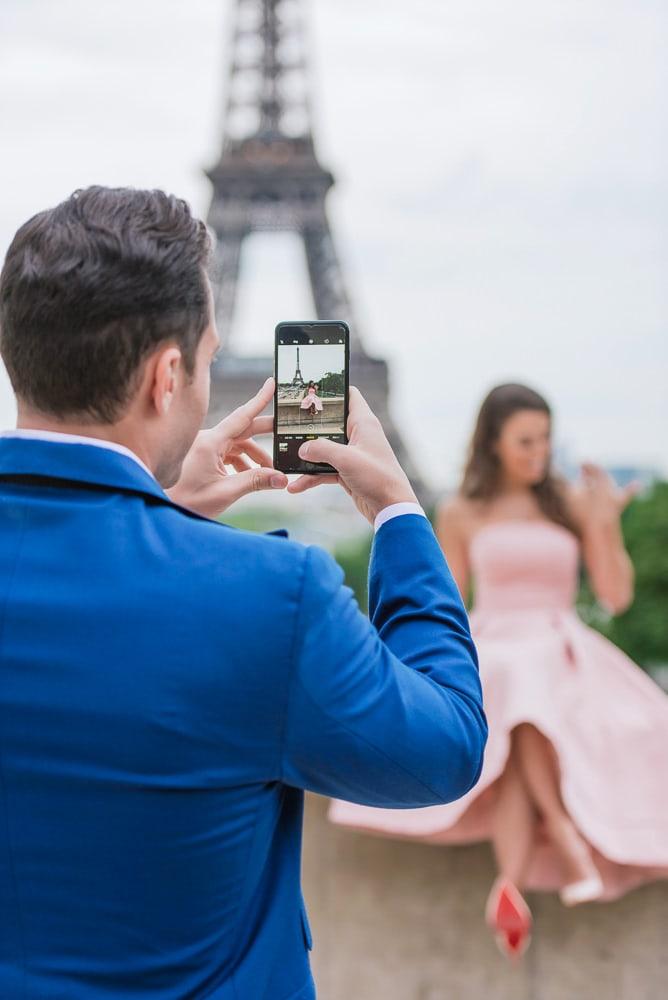 Photography Paris portfolio 1 - Ioana Stef 20