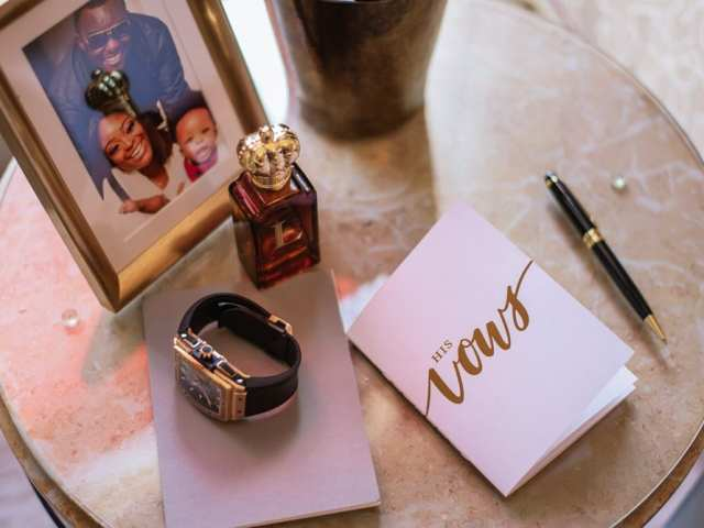 Plaza Athenee Paris Wedding – -18