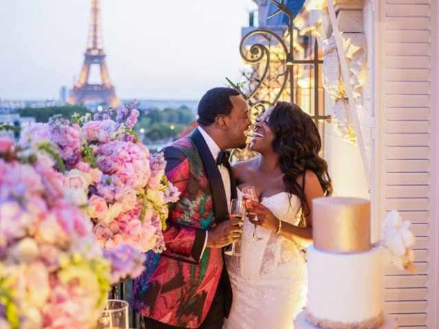 Plaza Athenee Paris Wedding – -48