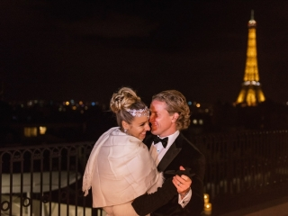 The Peninsula Paris wedding – The Paris Photographer-17