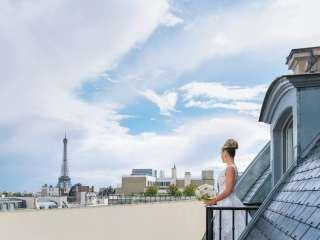 The Peninsula Paris wedding – The Paris Photographer-34