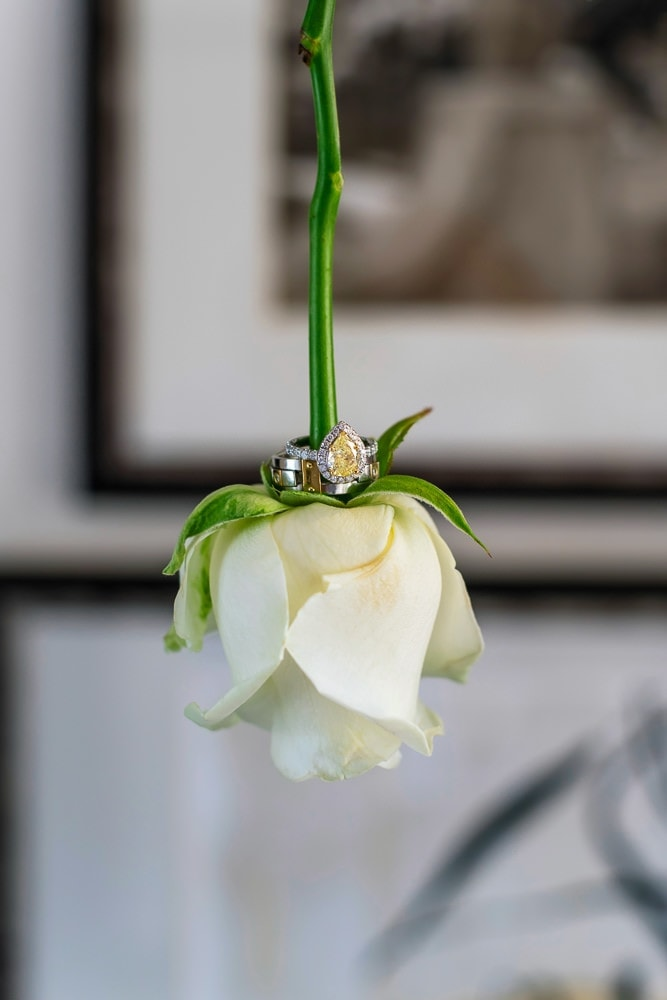 The Peninsula Paris wedding – The Paris Photographer-4