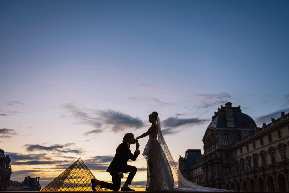 Wedding Photographer in Paris – The Paris Photographer-18