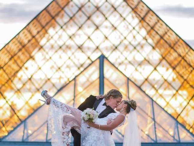 Wedding Photographer in Paris – The Paris Photographer-19