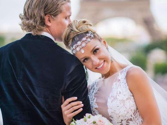 Wedding Photographer in Paris – The Paris Photographer-5
