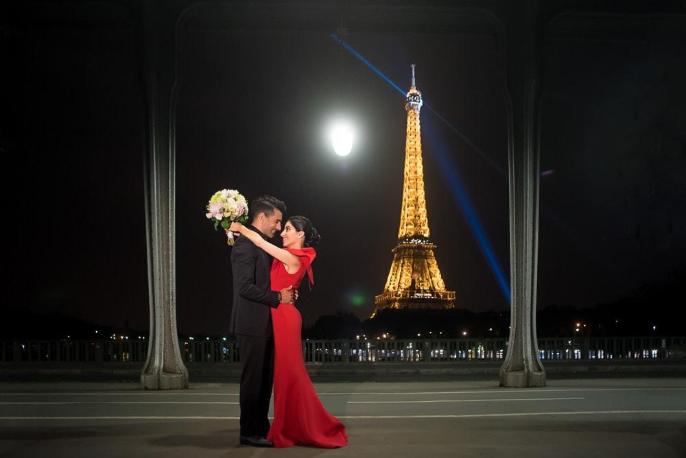 photo shoot paris-117