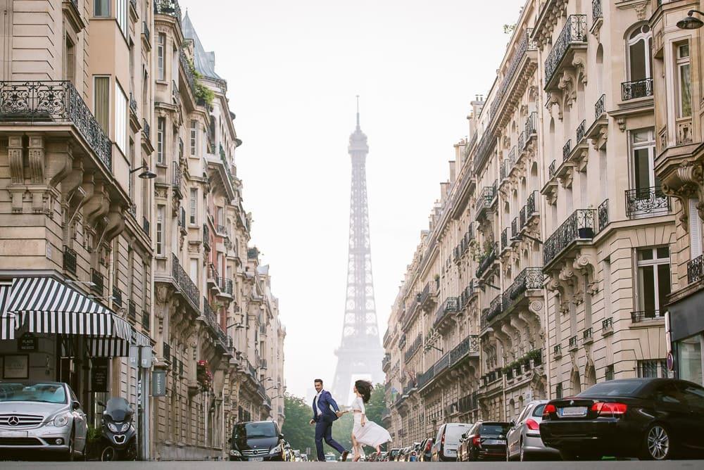photo shoot paris-129