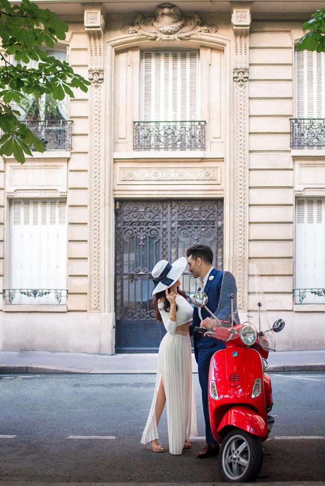 photo shoot paris-2