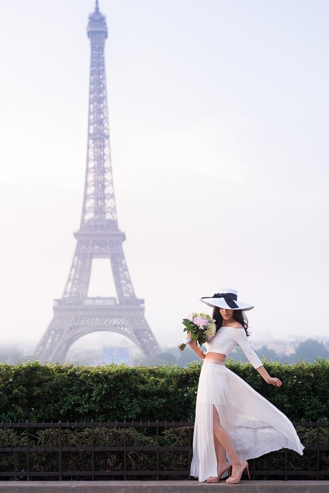 photo shoot paris-4