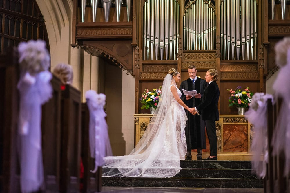 wedding photographer france - the paris photographer 10