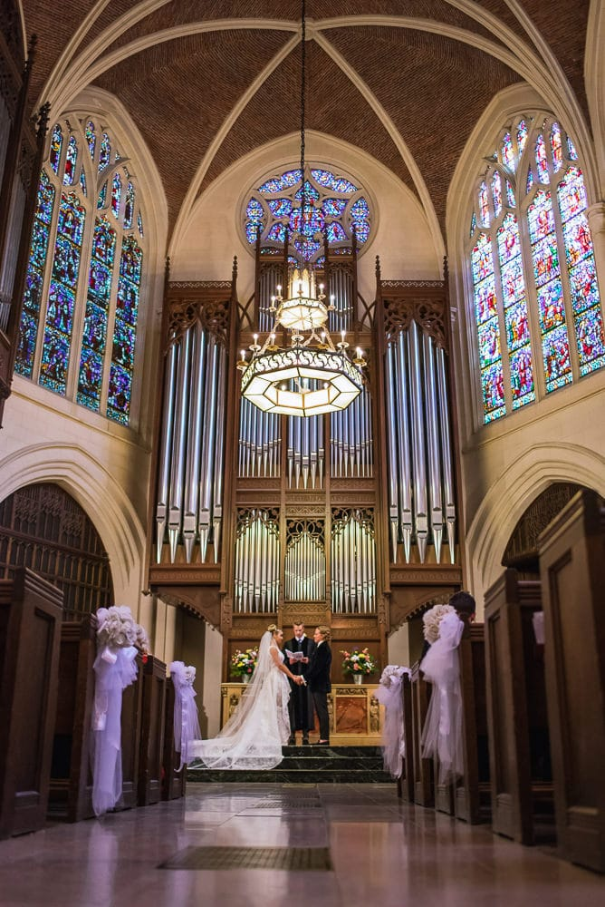 wedding photographer france - the paris photographer 16