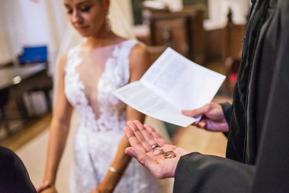 wedding photographer france - the paris photographer 18