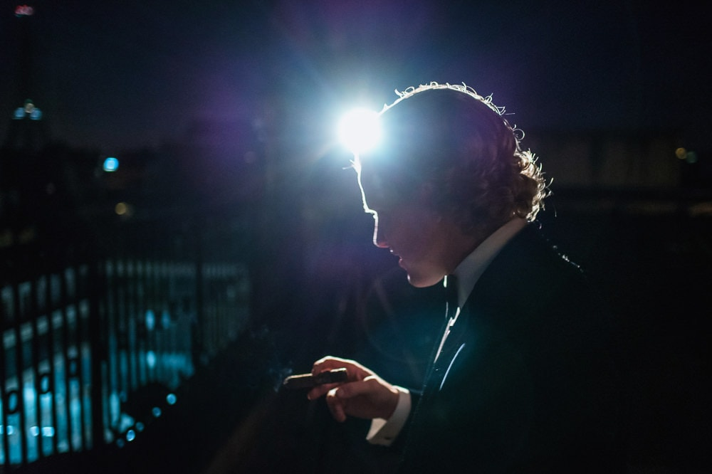 wedding photographer france - the paris photographer 25