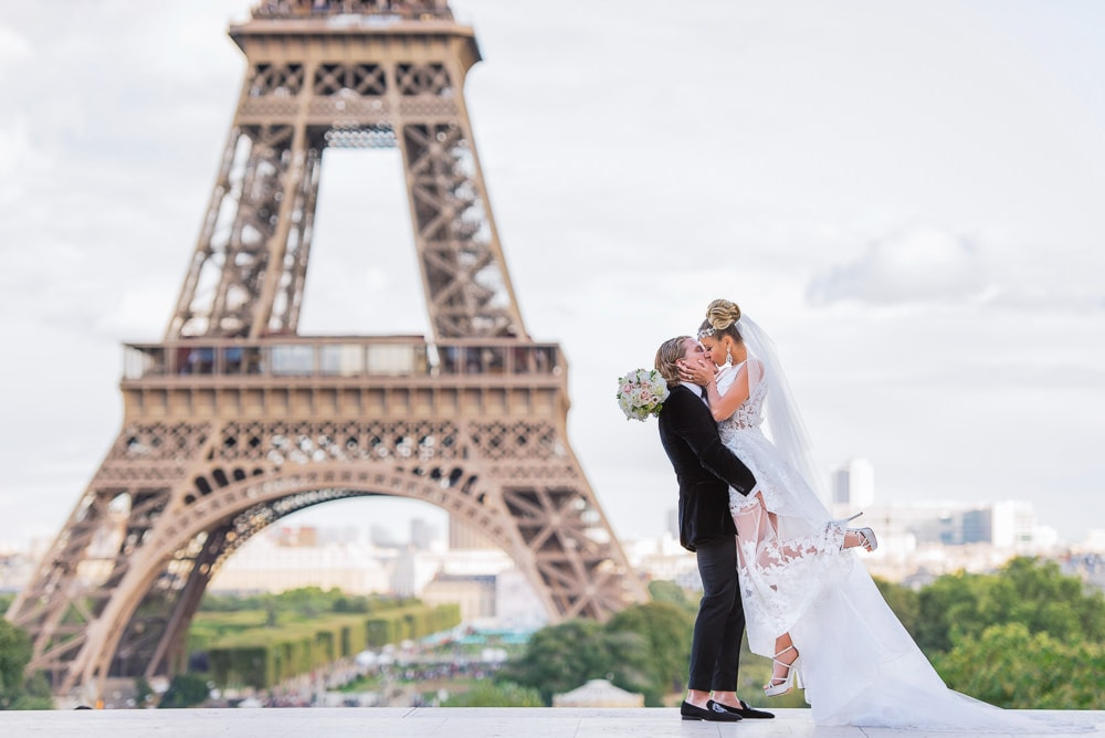 wedding photographer france - the paris photographer 3