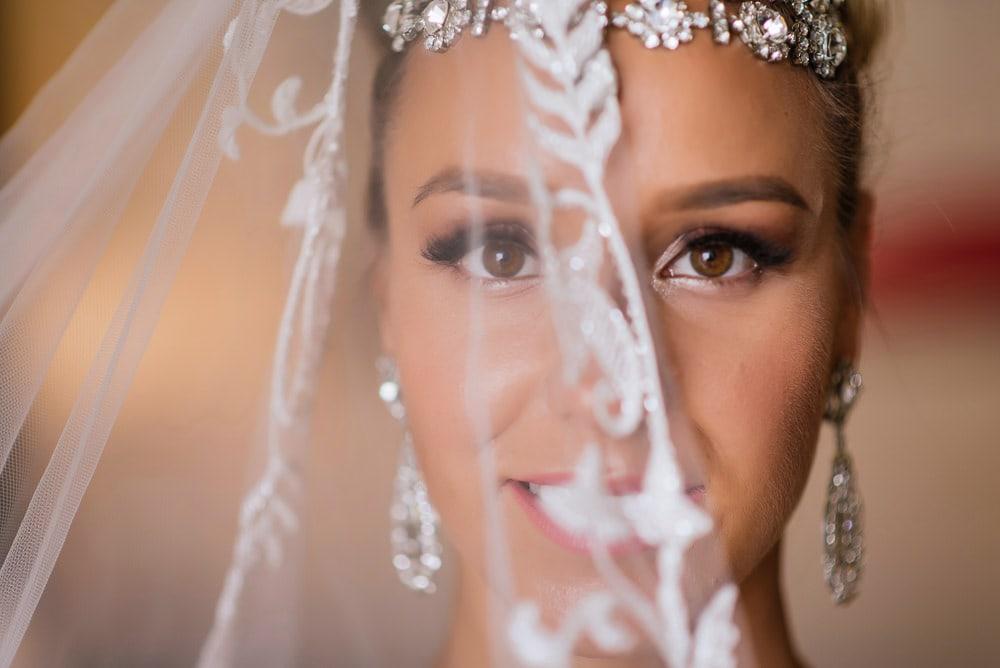 wedding photographer france - the paris photographer 44