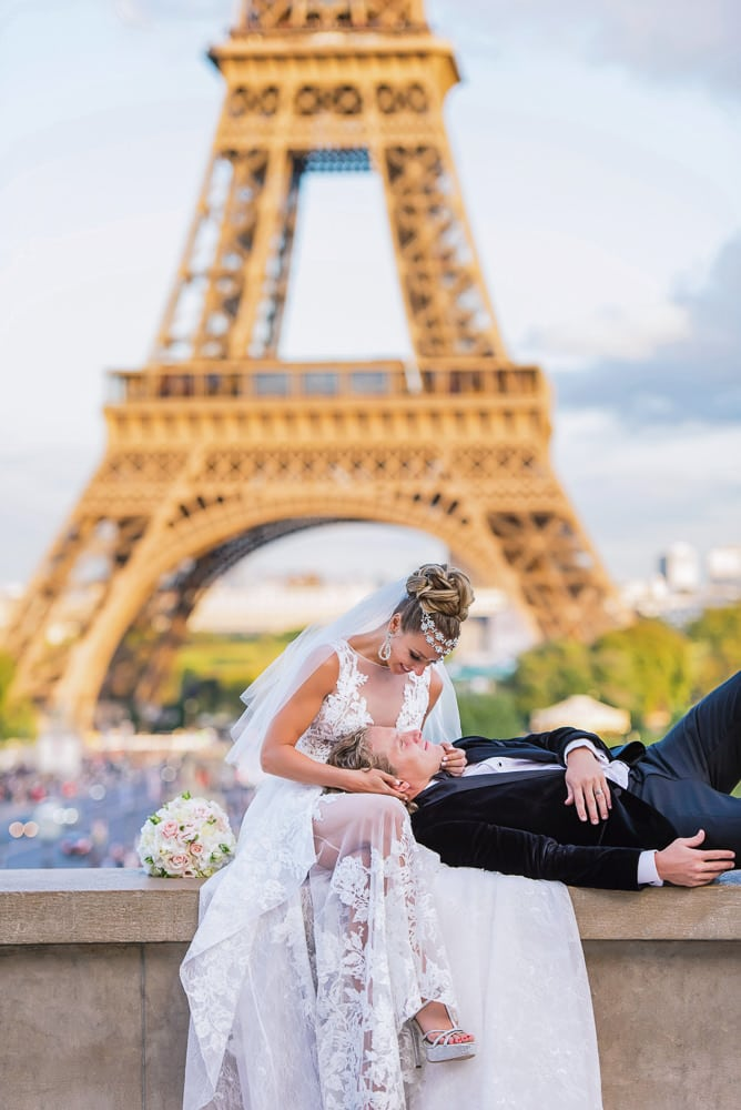 wedding photographer france - the paris photographer 57