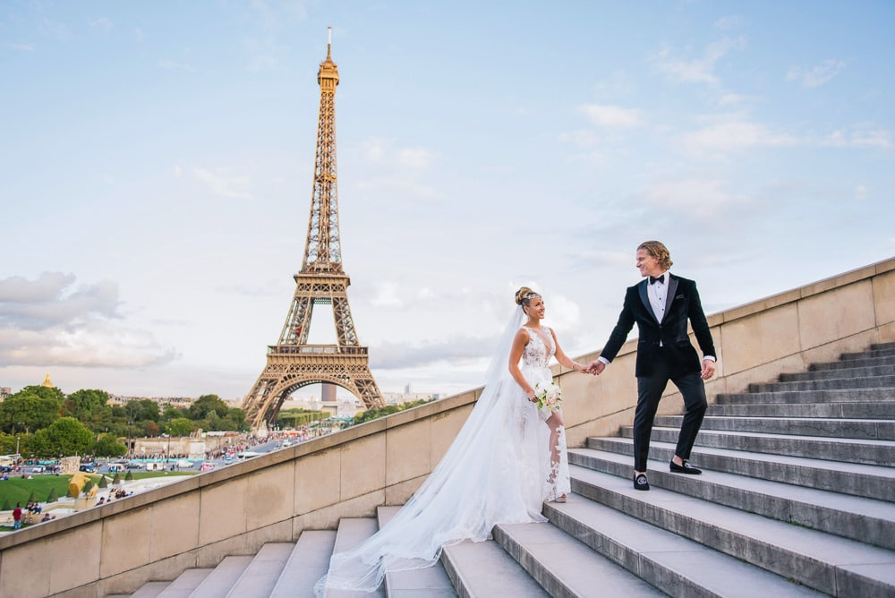 wedding photographer france - the paris photographer 58
