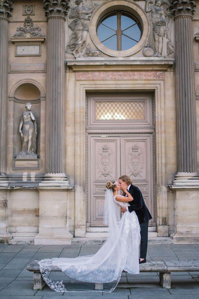 wedding photographer france - the paris photographer 61