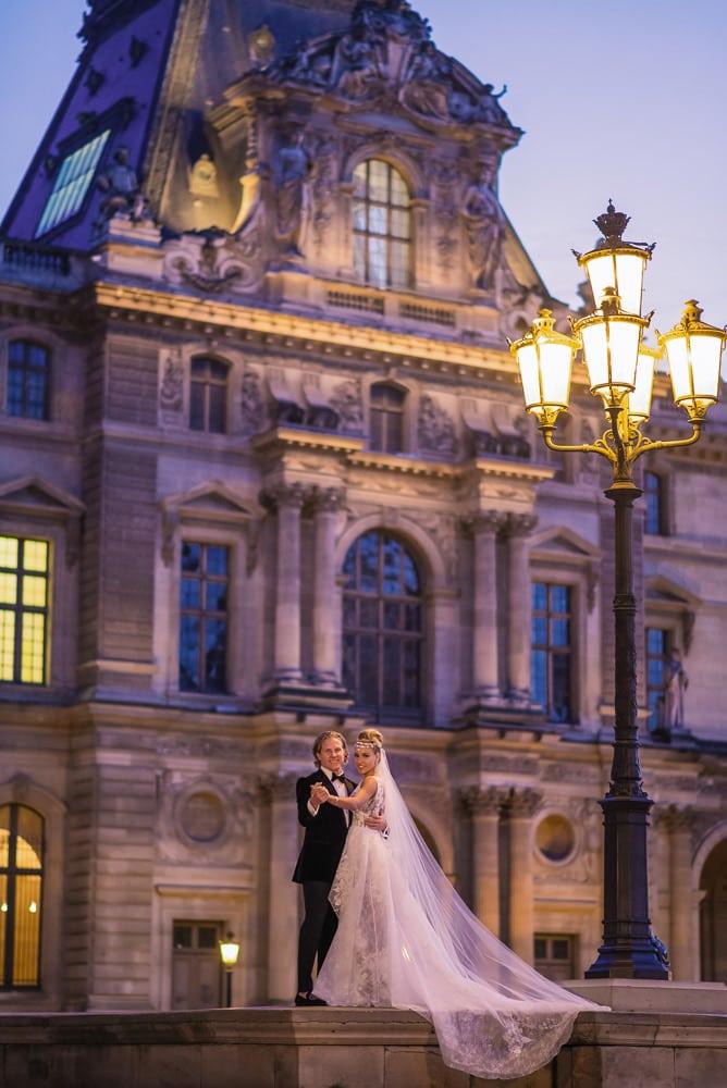 wedding photographer france - the paris photographer 66