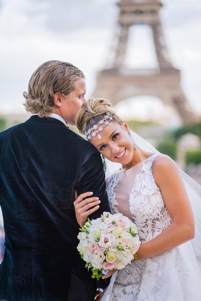 wedding photographer france - the paris photographer 72