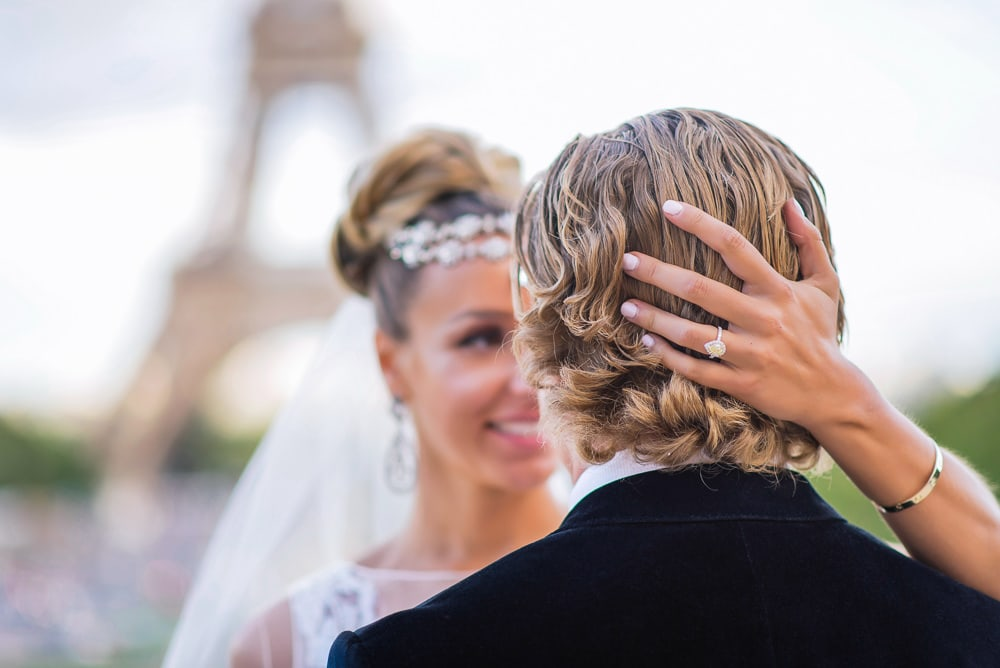 wedding photographer france - the paris photographer 73