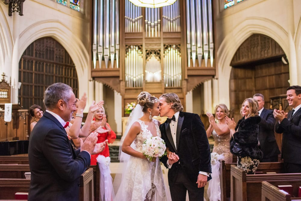 wedding photographer france - the paris photographer 8