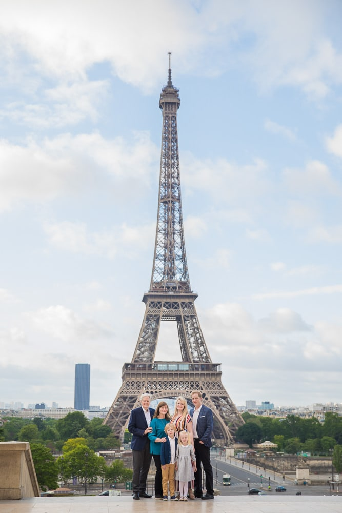 Family Photography Paris France by Daniel - The Paris Photographer 34