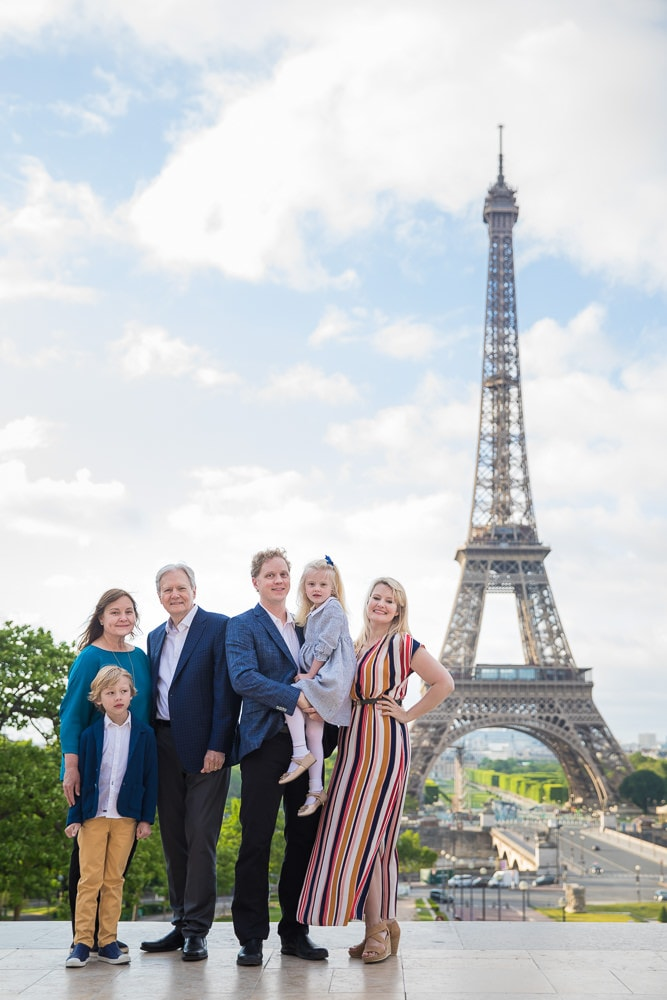 Family Photography Paris France by Daniel - The Paris Photographer 48