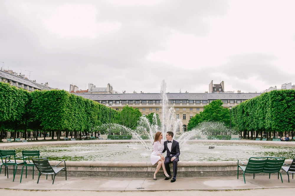 Romantic-things-to-do-in-Paris-Relax-in-the-Palais-Royal-gardens