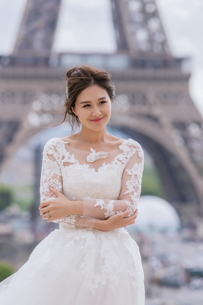 Paris prewedding photos 21