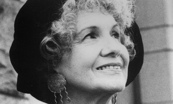 Alice-Munro-large