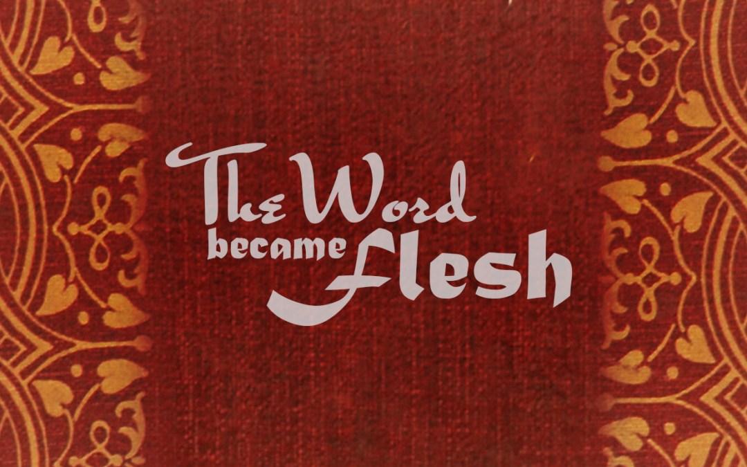 Gospel of John – Ch. 20