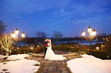 The-Park-Savoy-Outdoor Wedding Gardens