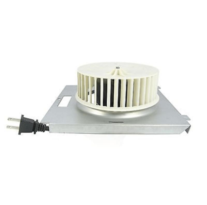 s97017708 broan nutone bath fan vent motor asm for 671rb 100