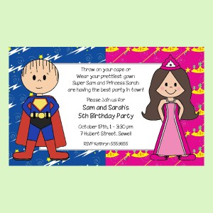 images girls birthday party invitation wording ideas wallpaper birthday party ideas