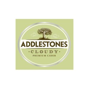 Addlestone Cloudy Cider By The Keg